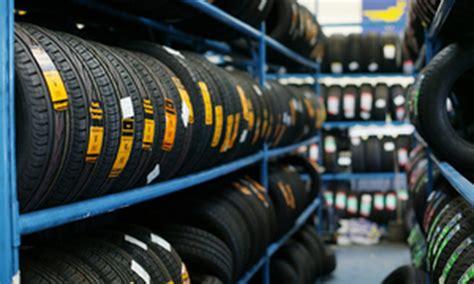 Car Tyres Peterborough by Apex Tyres Tyre Dealers In Peterborough Pe4 6lq 192