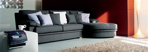 divani deas sofas parsifal deas imbottiti