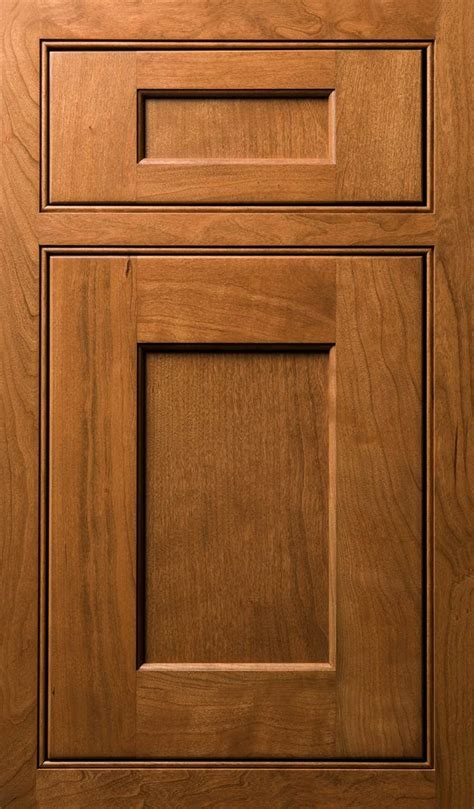 Custom Kitchen Cabinet Doors by 10 Best Our New Home Images On Cabinet Door
