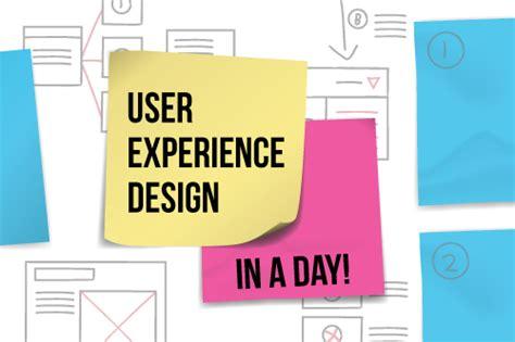 google design experience wanna be ux designers prototypr
