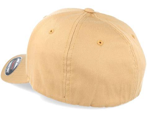 5003r Flexfit Hat Yupoong Original original curry flexfit yupoong start hatstore co uk