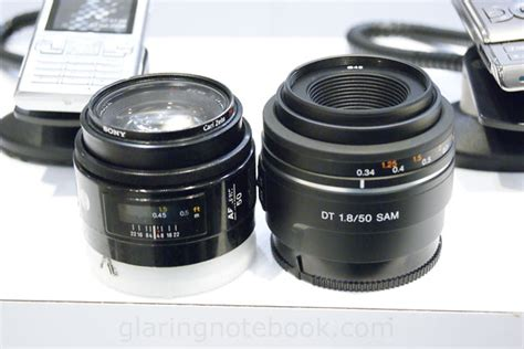 Lensa Sony Dt 50mm F1 8 Sam the a330 has landed oh and the 50mm f1 8 dyxum page 1