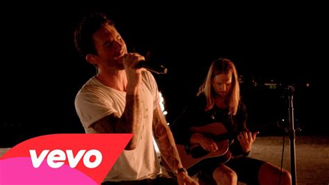 return to mandalay maroon 5 to return to mandalay bay in las vegas for new year s eve axs