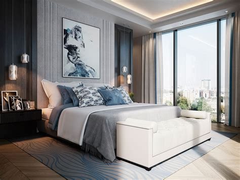 40 amazing modern bedroom wall color for awesome bedroom beautiful modern teen girl bedroom ideas beautiful modern