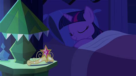 in the bedroom wiki image princess twilight sparkle in bed eg png equestria girls wiki