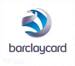 barclaycard coast2coast is fundraising for cancer research uk