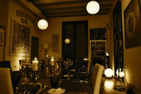 best restaurants in barcelona best luxury restaurants in barcelona top 10 alux