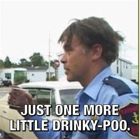 Bubbles Trailer Park Boys Meme - faceook com mr lahey i am the liquor trailer park boys