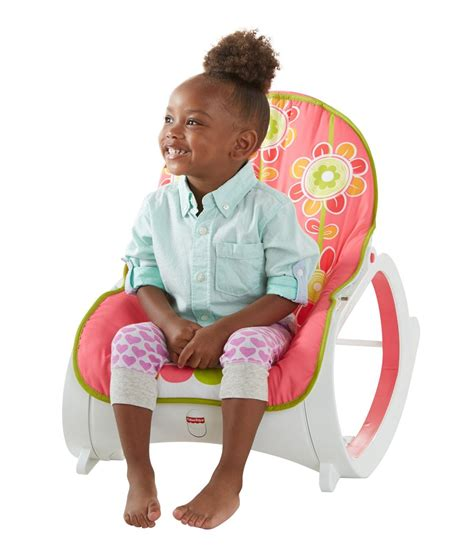 baby swing up to 40 lbs baby swing cradle swings and bouncers toddler chair
