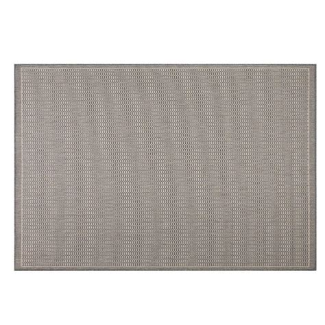 home decorators collection saddlestitch grey chagne 7