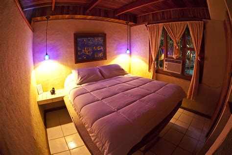 junior one bedroom junior one bedroom condo at quepos vacation rental in
