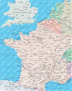 Map Of France And Belgium by Pics Photos Map Holland Belgium France