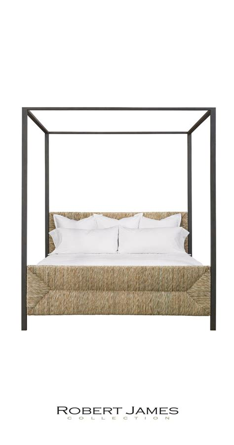 bedroom furniture canopy bed 300 best snooze button images on pinterest antique