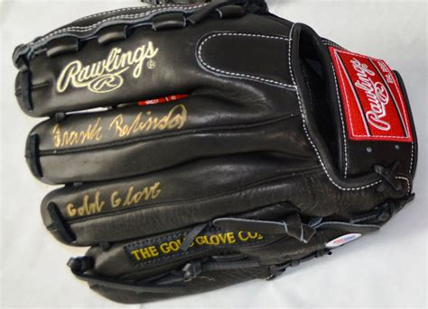 johnny bench gold gloves johnny bench gold gloves 28 images rawlings 33 johnny