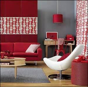 decorating theme bedrooms maries manor retro mod style white studio apartments