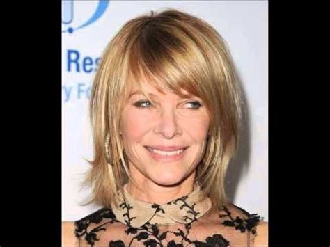 the best hair cut for 40 year old with shape hair short hairstyles for women over 60 years old with fine
