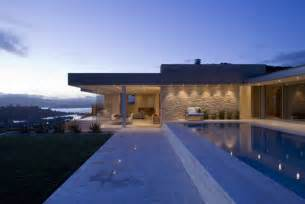 california architects amazing home contemporary architecture in tiburon california garay residence by swatt miers