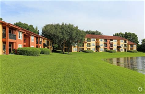 Apartments Westwood Orlando The Vinings At Westwood Rentals Orlando Fl Apartments