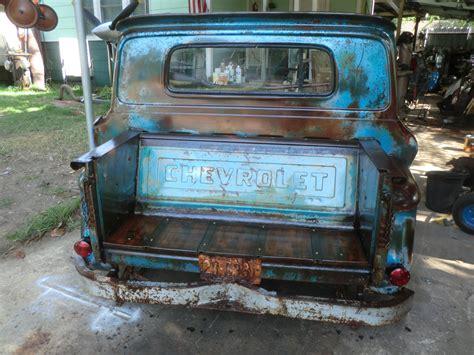 truck bench 1962 chevrolet truck cab bench jason barnett quot artist quot