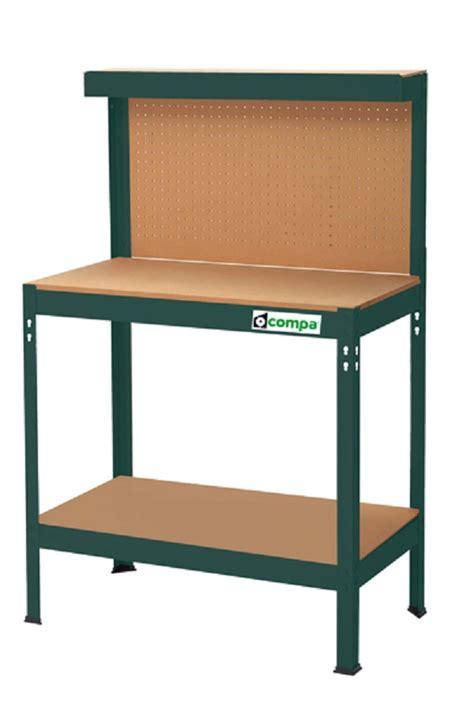 banco lavoro officina compa porta attrezzi tavolo da lavoro porta attrezzi