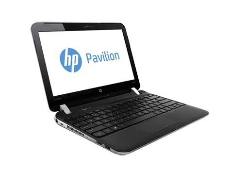 Jual Baterai Hp Pavilion Dm1 hp pavilion dm1 4470sg drivers windows 7 laptopish
