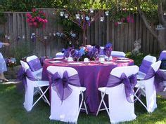 backyard quinceanera ideas the gallery for gt quinceanera decorations ideas outside
