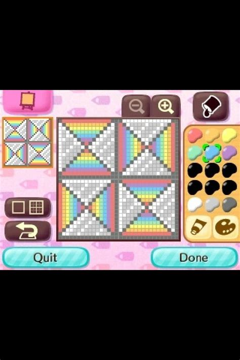pattern maker acnl 32 best animal crossing new leaf tutorials images on