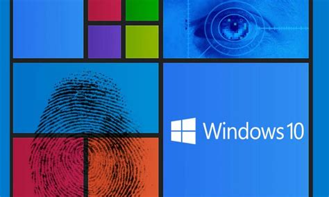 cara membuat galeri gambar di cara membuat password gambar di windows 10 inwepo