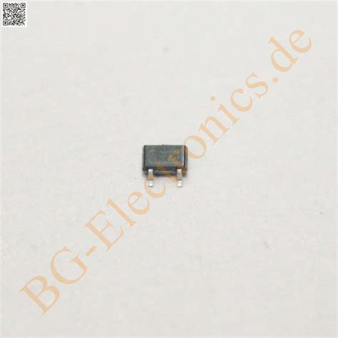 esd protection diode for rf esd diode rf 28 images esd diode rf 28 images semiconductor engineering esd signoff no
