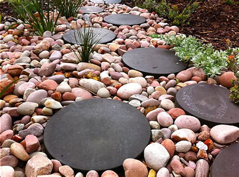 garden rocks perth small renovations easy updates for your home