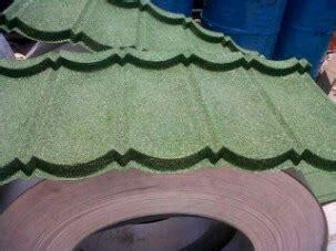 Jual Sho Metal Semarang baja ringan mankar truss jual genteng metal quot mankar roof quot wilayah pemasangan di yogyakarta