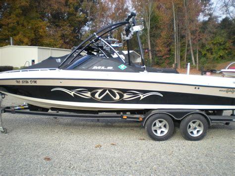 malibu boats north carolina 2002 malibu wakesetter 23 for sale in greensboro north