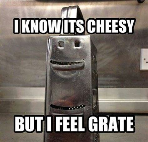 Cheesy Memes - 15 best images about cheesy memes on pinterest gift