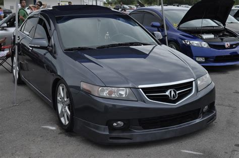 2005 acura tsx 2005 acura tsx pictures information and specs auto