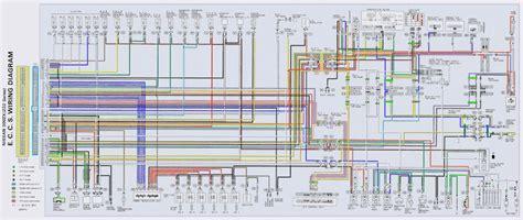 rb20det engine wiring diagram 28 images rb20det wiring