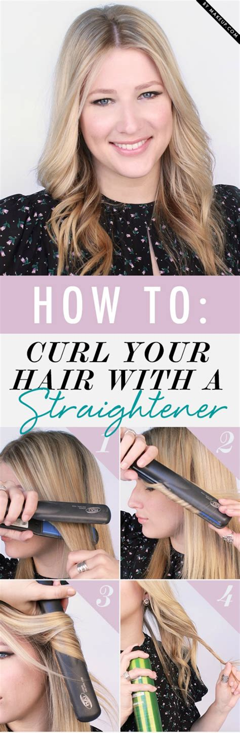 the 11 best flat iron the 11 best flat iron tricks for the hair page 2 of 3