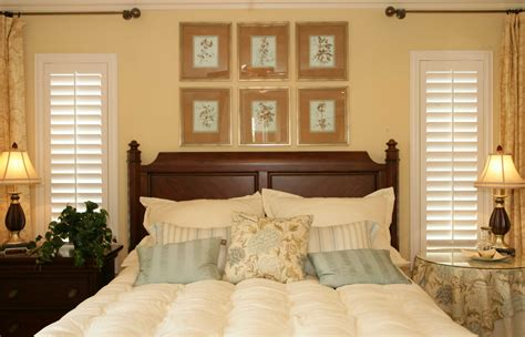 bedroom plantation shutters shutter bed queen size shutter bed island style guest