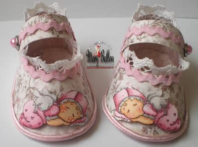tutorial bungkus kado sandal 51 best images about paper baby shoes on pinterest