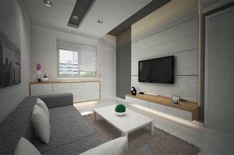 2 Bedroom Apartment Interior Design Ideas 2 Bedroom Apartment Interior Design Ideas Home Attractive