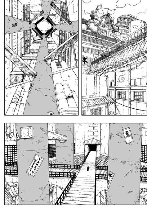 ver anime inuyasha sub espa ol naruto chapter 281 translated efficient diagrams gq
