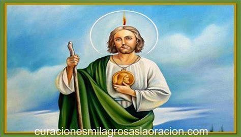 imagenes chidas de san juditas oraci 243 n a san judas tadeo pidiendo atraer fortuna y buena