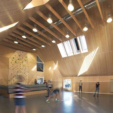 design center roskilde 81 best youth center architecture other centers images
