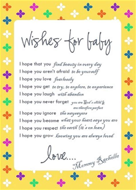 77 best wishes greetings newborn images on newborn baby wishes quotes quotesgram