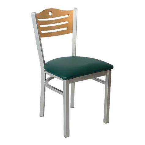 silver metal restaurant chairs silver interchangeable back metal restaurant chair with
