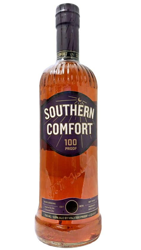 alcohol content in southern comfort southern comfort alcohol content 28 images southern