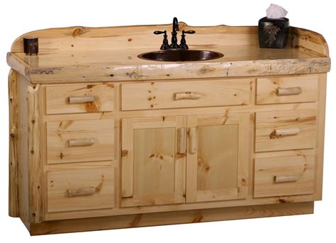 Pine Bathroom Vanities Pine Bathroom Vanity Together With Appealing Imagery As Inspiration Cool House To Home Furniture