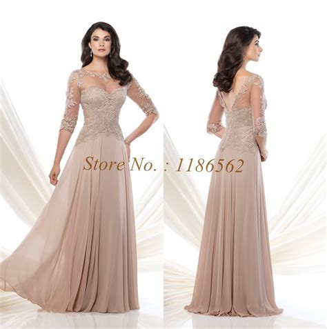 Plus Size Of The Dresses by Plus Size Of The Dresses With Sleeves Kzdress