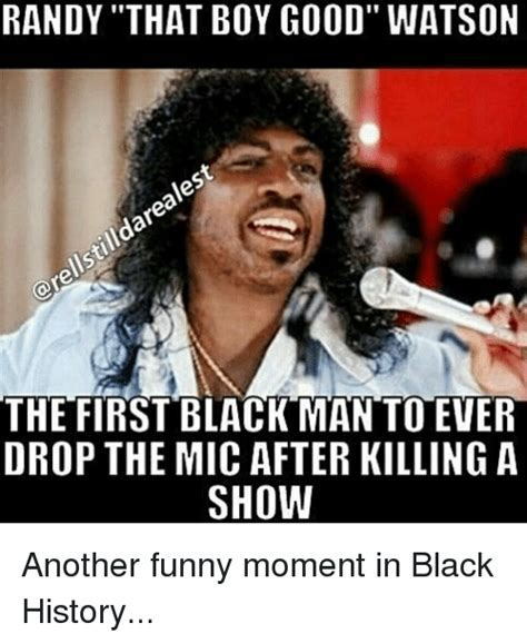 Black History Memes - 25 best memes about drop the mic drop the mic memes