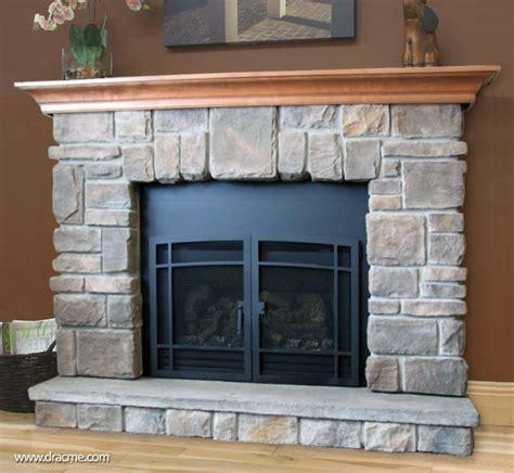 fireplace mantels images elk ridge cast fireplace mantel mantle