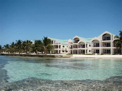 jaguar reef resort belize jaguar reef belize pictures verobelize your belize